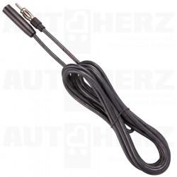 Anténní kabel prodlužovací 3m