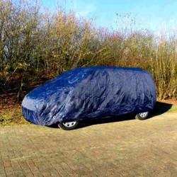 Autoplachta polyester MPV a SUV - na celé vozidlo - velikost L