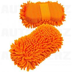Houba mycí - z mikrovlákna