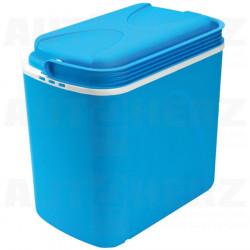 Chladící box / autolednice 24l
