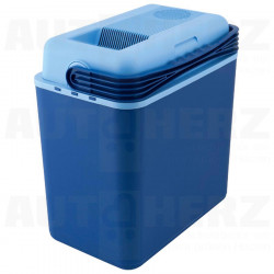 Chladící box / autolednice 24l 12V