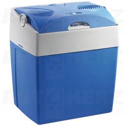 Chladící box / autolednice Mobicool 29l 12/230V