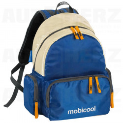Chladící taška / batoh Mobicool 13l
