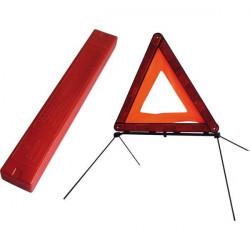 BR trojúhelník výstražný