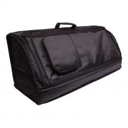 Organizér do kufru Jumbo 70x20x30cm