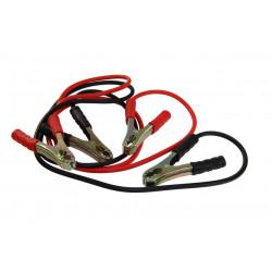 Startovací kabely 300A