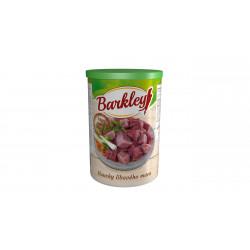 BARKLEY konzerva 100% maso - libové maso 400g