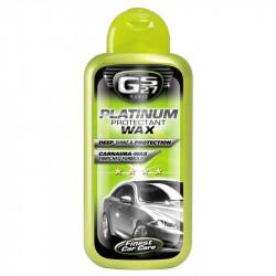 Vosk GS27 Platinum Protectant Wax 500ml