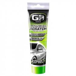 Odstraňovač škrábanců GS27 Universal Scratch Remover