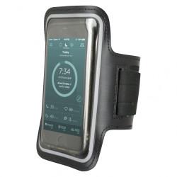 Sportovní držák pro mobilní telefony