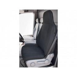 Potah sedadla pro transportéry Highback 1 ks