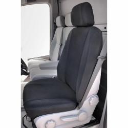 Potah sedadla pro transportéry Lowback 1 ks