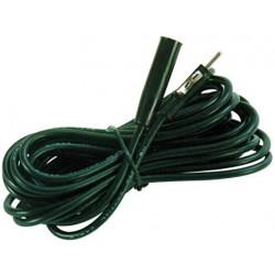 Antenní kabel 1m