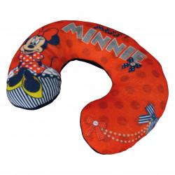 Polštářek cestovní / krční límec - Disney Minnie