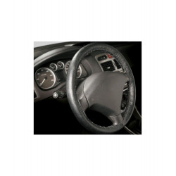 Potah volantu kožený Car Classic S
