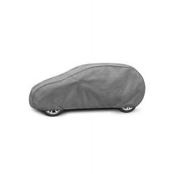 Mobilní garáž Hatchback M2