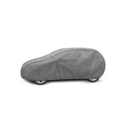 Mobilní garáž Hatchback/Kombi L2