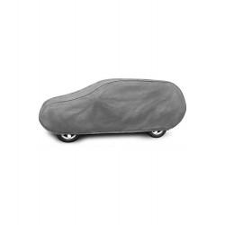 Mobilní garáž SUV/Off Road XL