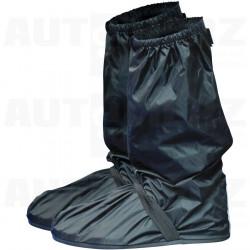 Návleky na boty proti dešti na motocykl - univerzální velikost
