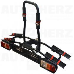Nosic jízdních kol na tažné zařízení - Menabo Naos Eco