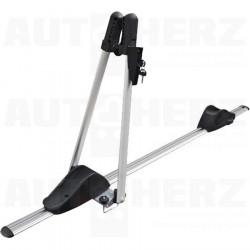 Nosič jízdních kol střešní - Menabo Asso aluminium uzamykatelný