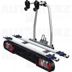 Nosic jízdních kol na tažné zařízení - Menabo Project Tilting 2 sklopný