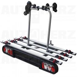 Nosic jízdních kol na tažné zařízení - Menabo Race 4