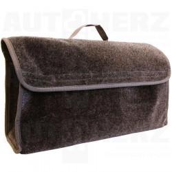 Organizér do kufru / brašna - velká