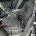 Potah sedadla vyhřívaný s regulací 12V 10A TÜV/GS