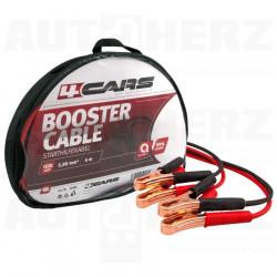 Startovací kabely 400A 4m